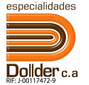 Especialidades Dollder